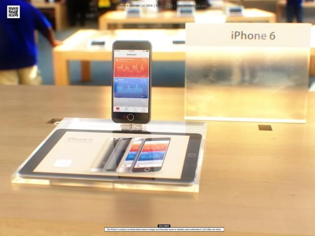 iphone-6-rendering-9