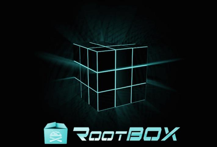 vanilla-rootbox-android
