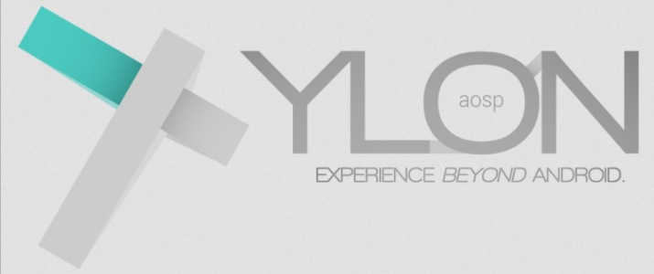 xylon-android