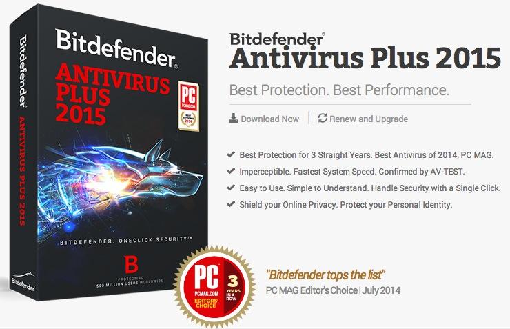 bitdefender-antivirus-plus-2015-coupon-code