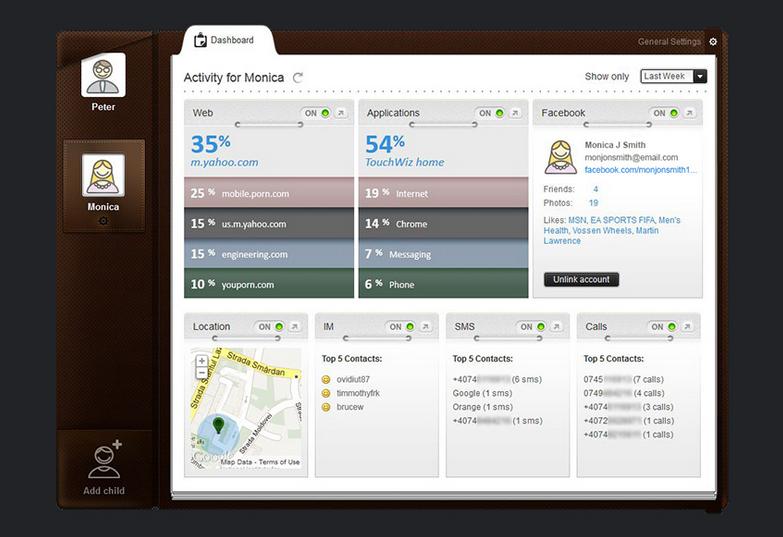bitdefender-internet-security-2015-dashboard