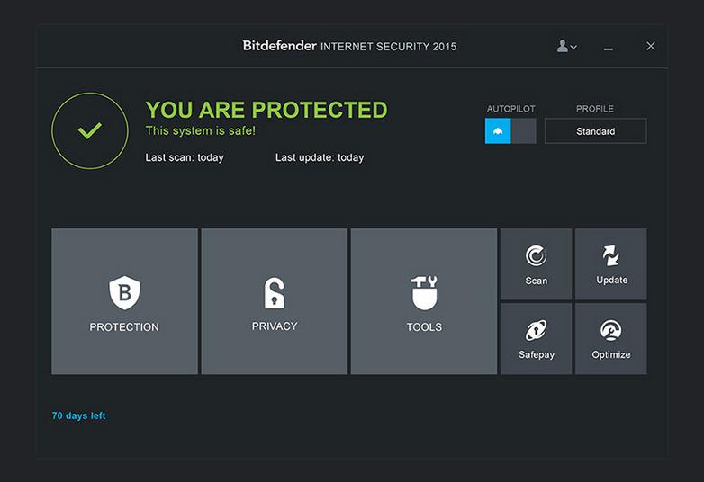 bitdefender-internet-security-2015-features