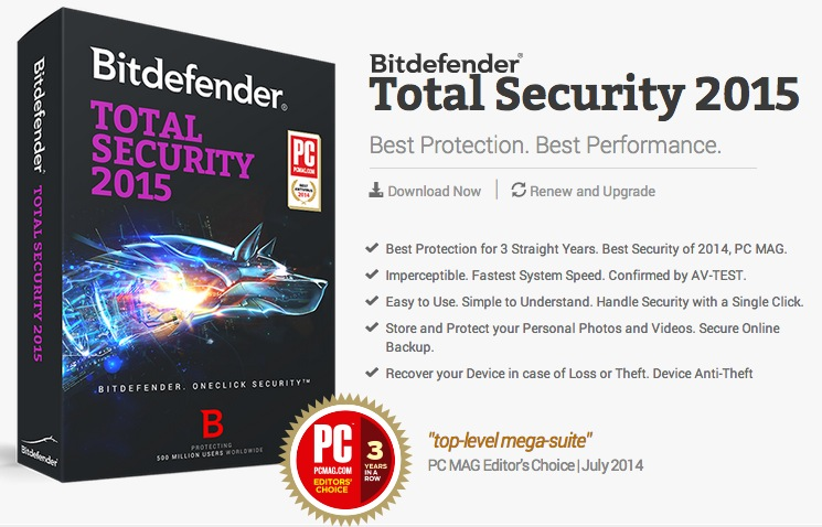 bitdefender-total-security-2015-coupon-code