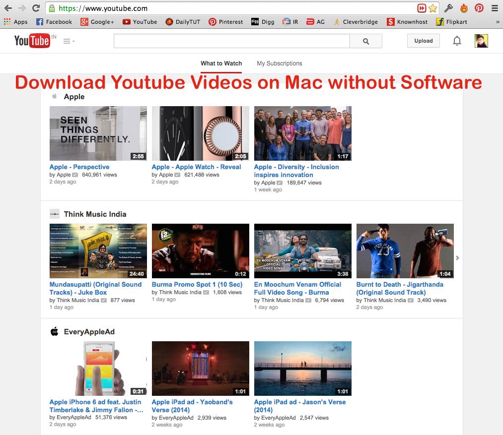 download-youtube-videos-offline