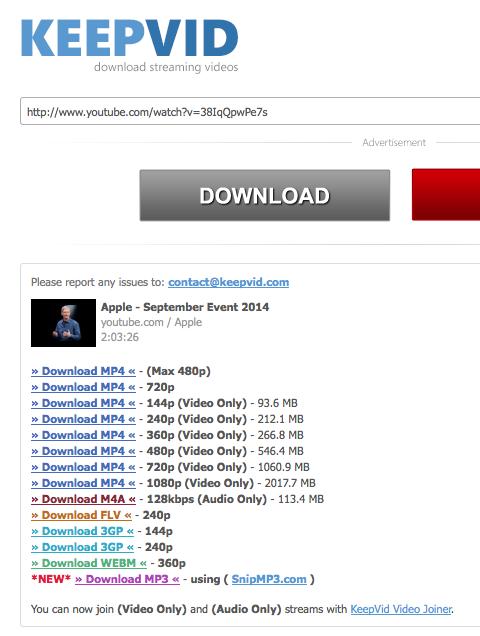 keepvid-mac-download
