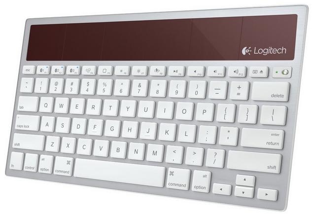 logitech-k750-review