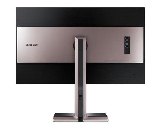 samsung S27D850T WQHD Display monitor