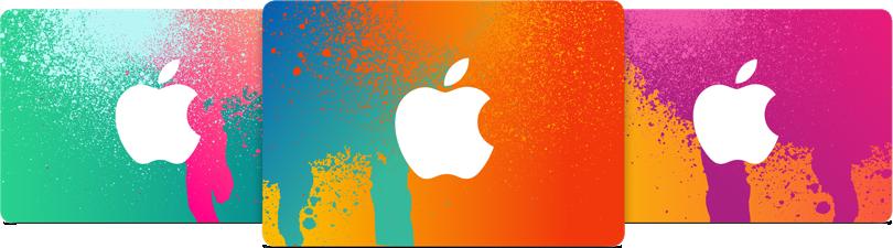 apple-black-friday-discount