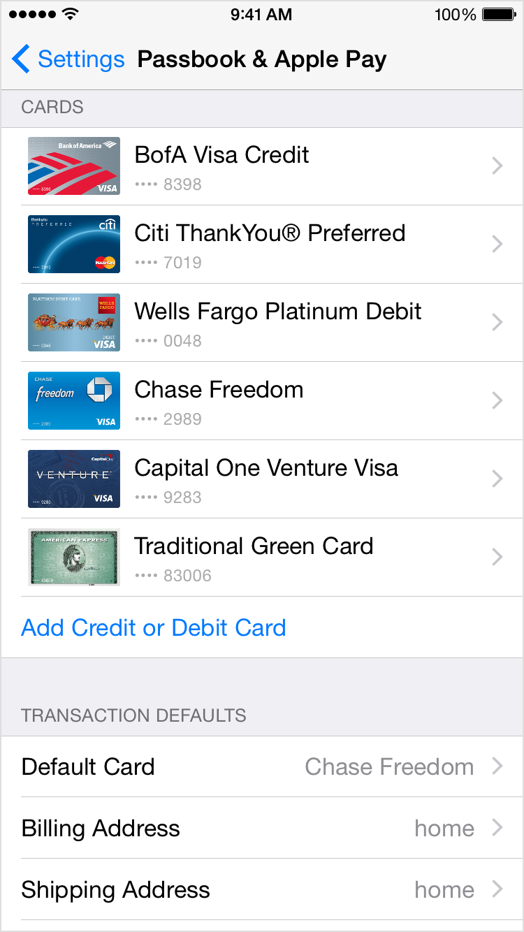 apple-pay-add-new-card