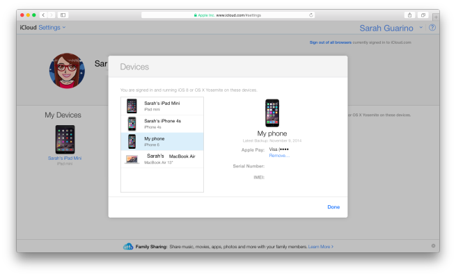 apple-pay-icloud-remove