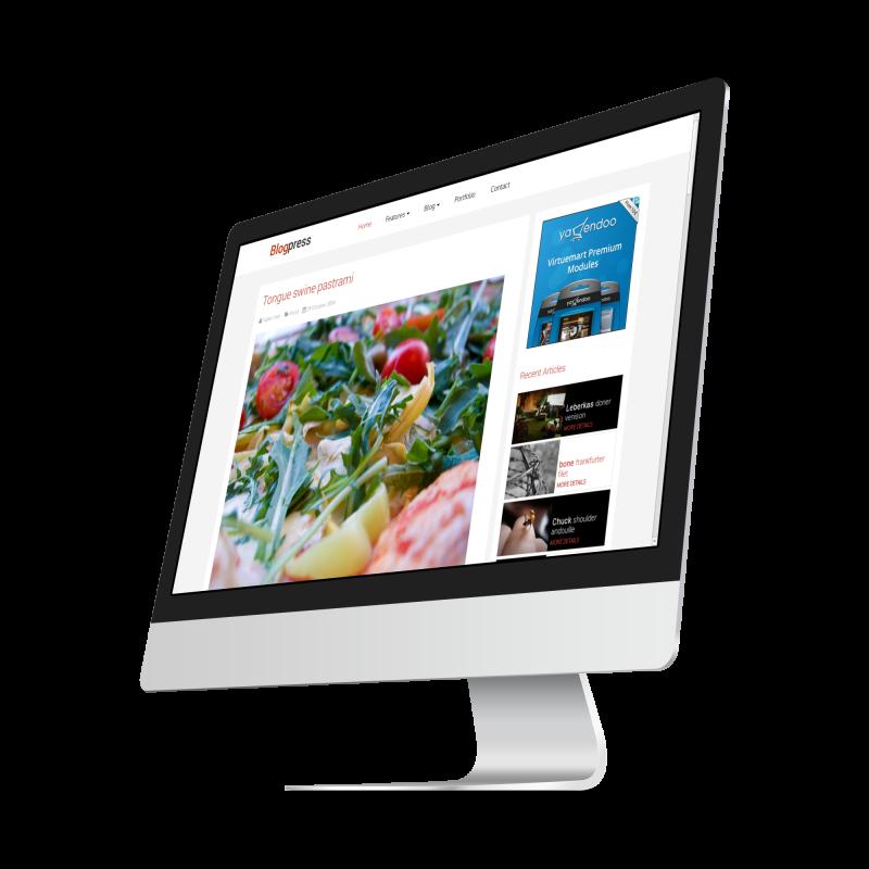 blogpress-template-mac-2
