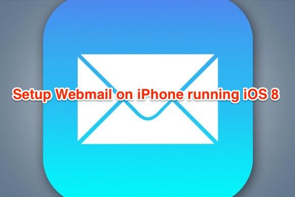 ios-8-webmail