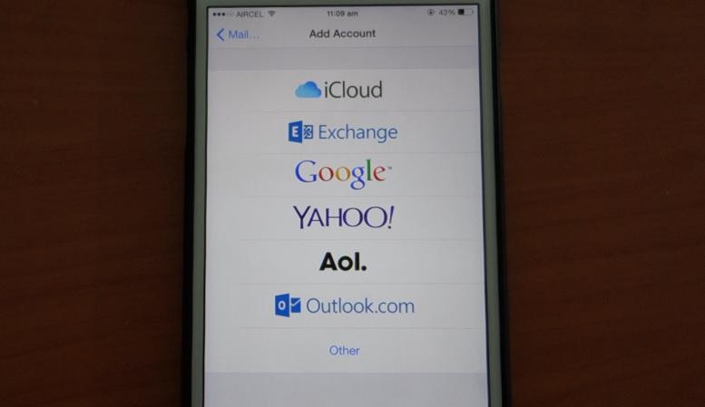 setup-webmail-iphone-3