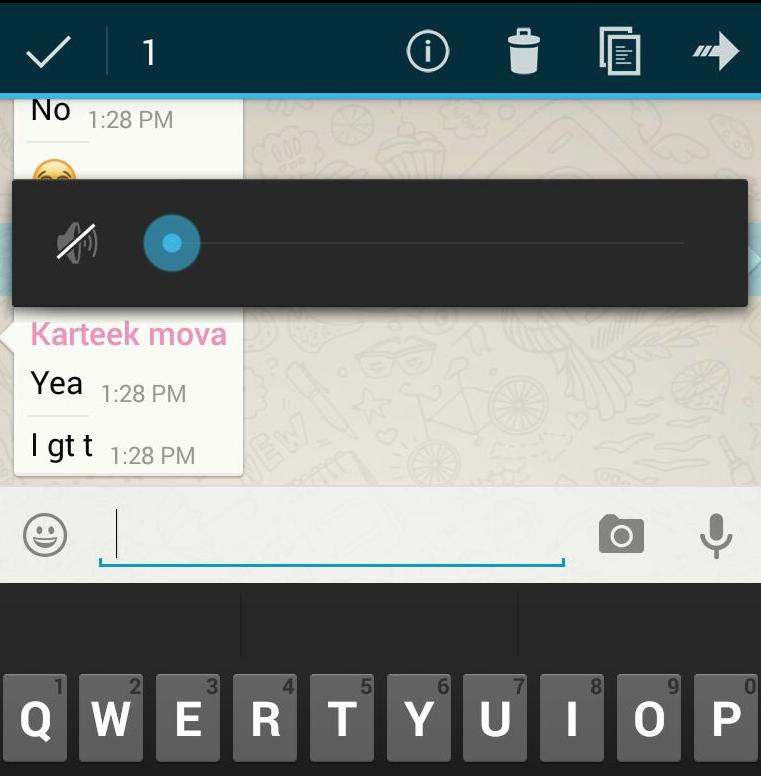 whatsapp-read-notification-group