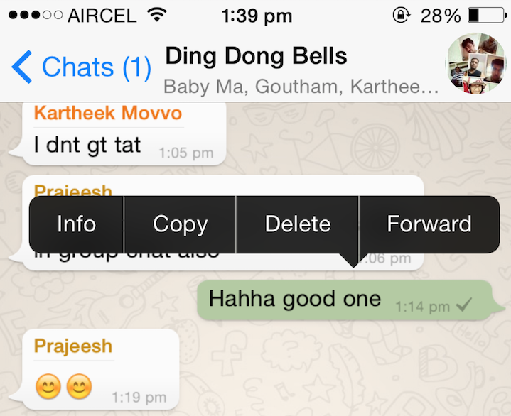 whatsapp-read-notification-iphone