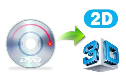 aiseesoft-dvd-3d-converter