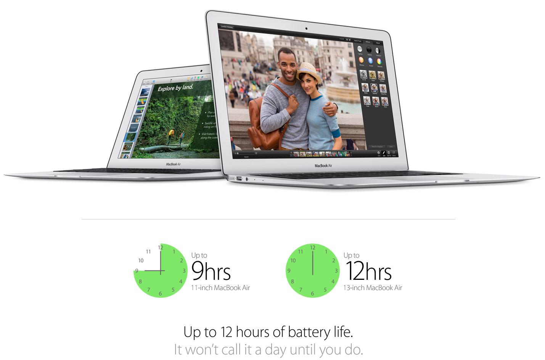 dont-buy-macbook-air
