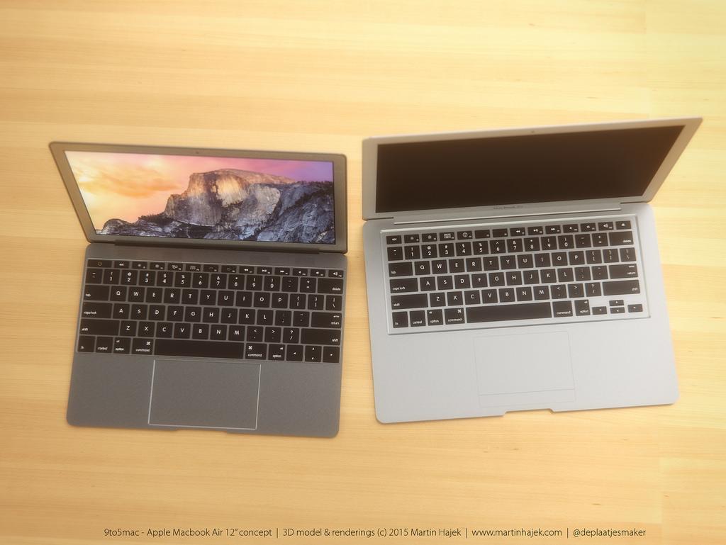 12-inch-macbook-air-5