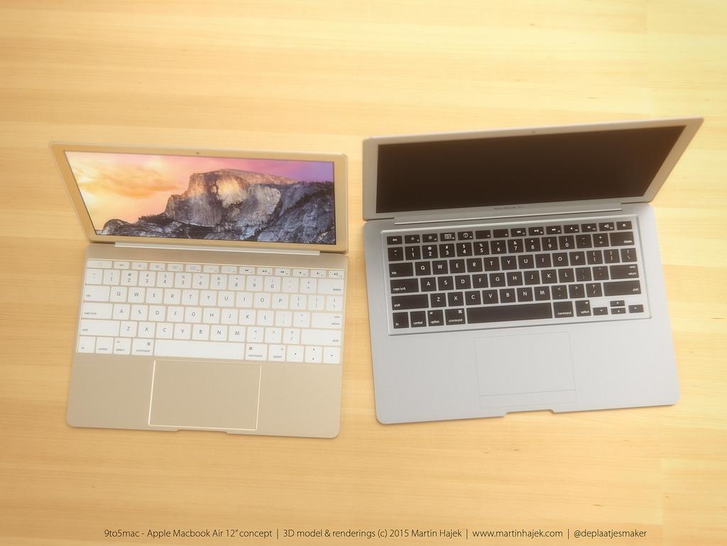 12-inch-macbook-air-6