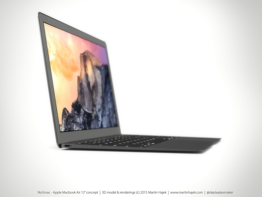 12-inch-macbook-air-9