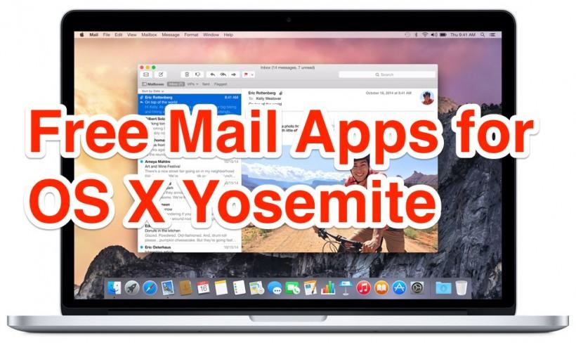 free-mail-apps-mac