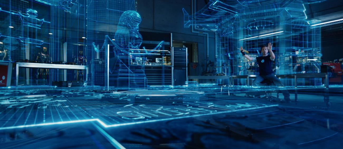 iron-man-hologram-scene
