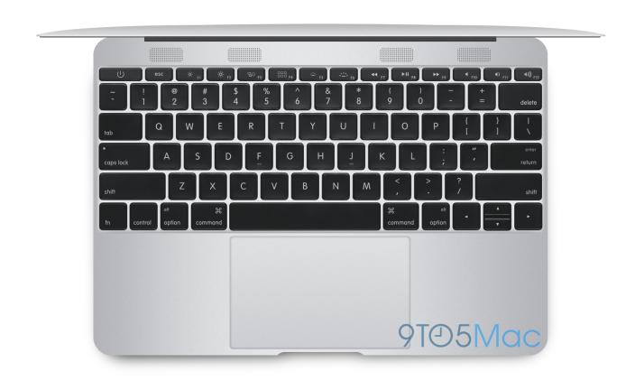 macbook-air-2015-model-4