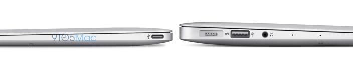 macbook-air-2015-model-5