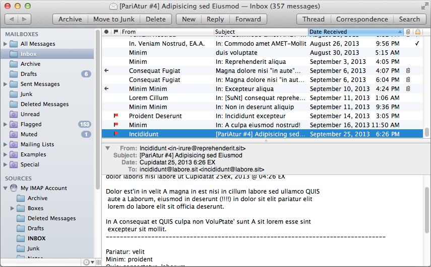 mailmate-app-mac