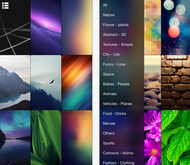 retina-hd-wallpapers