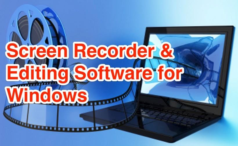 screen-recorder-windows