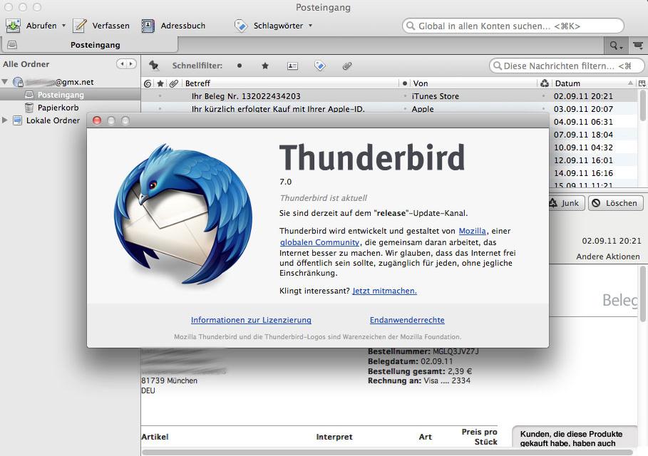 thunderbird-mail-mac