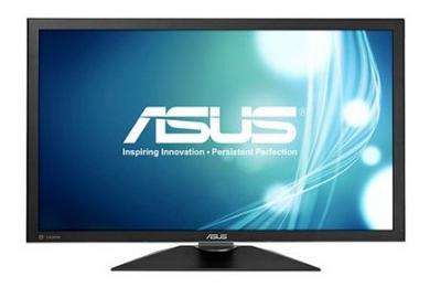 Asus-PQ321Q-4k-monitor