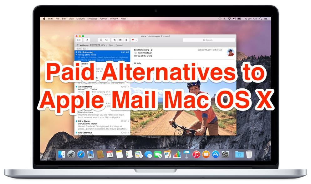 alternative-apple-mail-mac