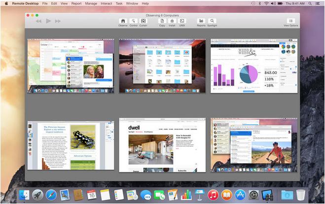 apple-remote-desktop
