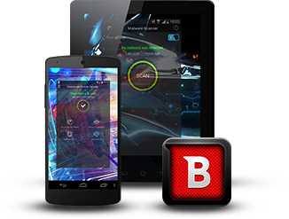 bitdefender-mobile-security-android