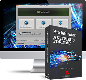 bitdefender-total-security-2015-mac