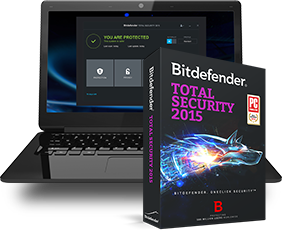 bitdefender-total-security-2015-windows