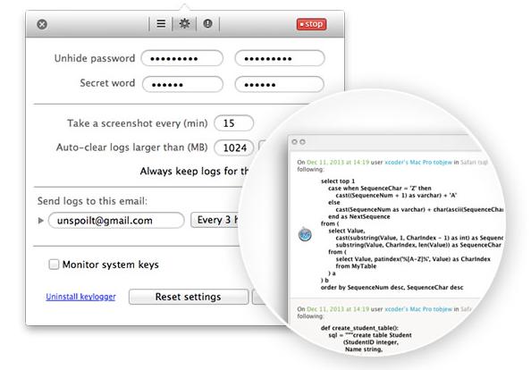 elite-keylogger-mac