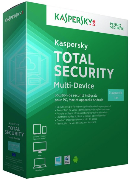 kaspersky-total-security-2015-review