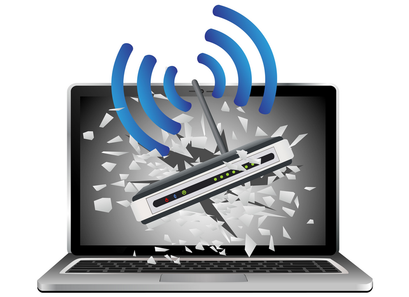os-x-wifi-problem