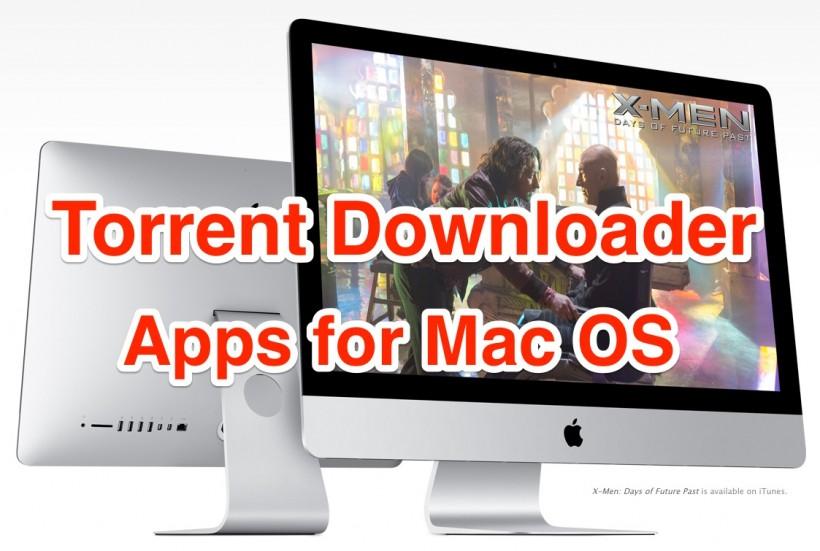 torrent-downloader-apps-mac