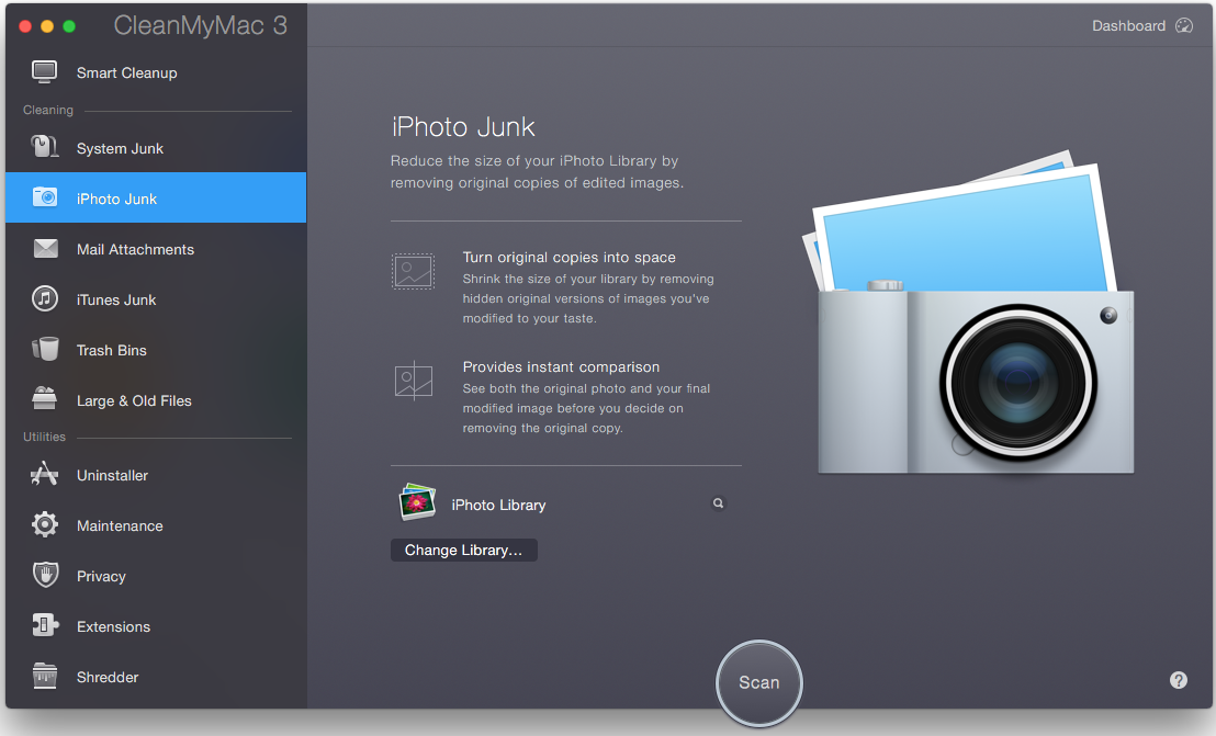 cleanmymac-3-review-iphotojunk