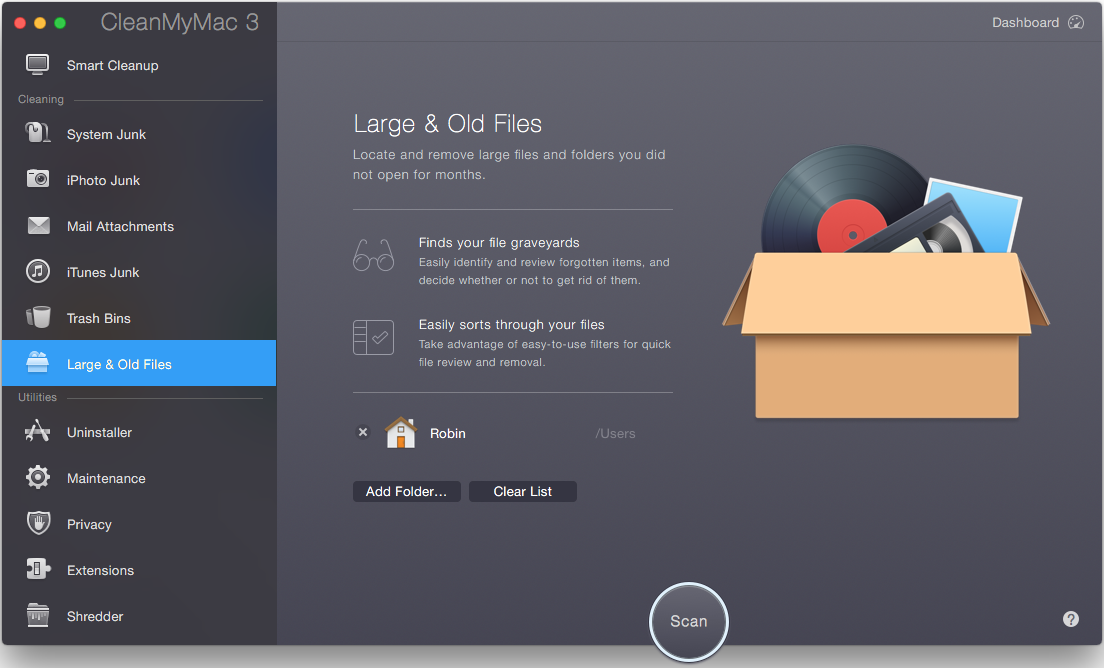 cleanmymac-3-review-largefiles