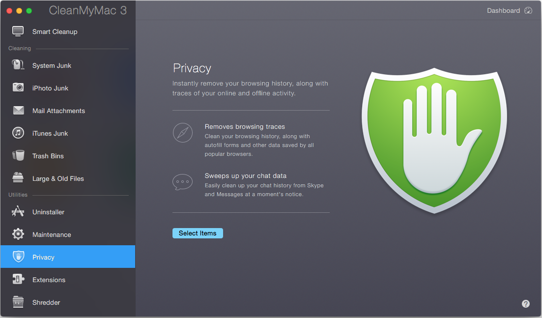 cleanmymac-3-review-privacy