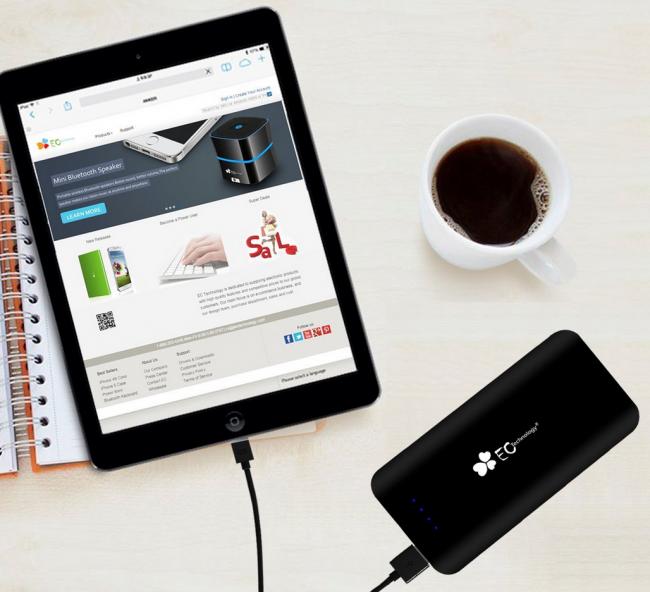 ectechnology-power-bank-charger