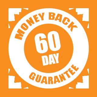 tweakbit-reviews-money-back