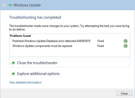 windows-update-center