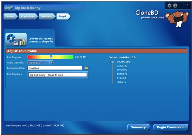 clonebd-review-coupon-code-5