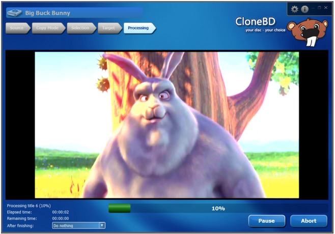 clonebd-review-coupon-code-6
